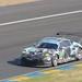 Dempsey Proton Racing's Porsche 911 RSR Driven by Richard Lietz, Philipp Eng and Michael Christensen