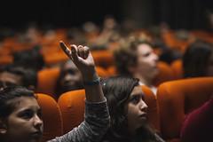 Ian Mistrorigo 056 (Cinemazero) Tags: pordenone silentfilmfestival cinemazero ianmistrorigo busterkeaton matine cinemamuto pianoforte