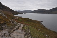 DSC_2411 (Paul Sammonds) Tags: morar knoydart