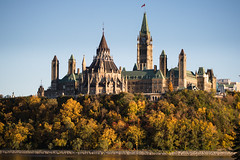 1J7A0291.jpg (alistairlee) Tags: parliamentbuildings fall ottawa gatineau qubec canada ca