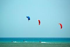 10_10_2016 (playkite) Tags: kite kiteboarding kitesurfing kiting kitelessons ozone hurghada egypt elgouna 2016 october