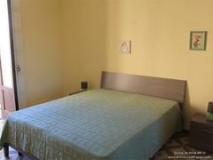 Trapani_Sicilia_occidentale_appartamento_La_Casa_del_Sindaco_camera_matrimoniale_vacanze_affittoo (SI!cilia la terra dei s) Tags: sicilia affitto vacanze turismo appartamento casa trapani sicily rent holiday vacation tourism house apartment