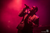 The Sugarhill Gang - Brian Mulligan - Thin Air - Metropolis Festival_-7