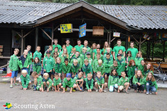 "ScoutingKamp2016-159 • <a style=""font-size:0.8em;"" href=""http://www.flickr.com/photos/138240395@N03/30197534716/"" target=""_blank"">View on Flickr</a>"