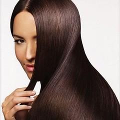 مستحضرات طبيعية للقضاء على جفاف وتلف شعرك (Arab.Lady) Tags: مستحضرات طبيعية للقضاء على جفاف وتلف شعرك