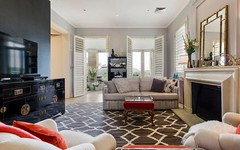 1/33b Mona Road (Access via 1/18 Darling Point Road), Darling Point NSW