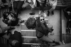 Amsterdam, Noord-Holland, Netherlands (Stewart Leiwakabessy) Tags: streetphotography assignment bingo houses netherlands upc1016 blackandwhite grachten nederland bandw grayscale desaturated noordholland canals holland hdr canal upc white monochrome streetphotographybingo blackwhite black bicycles bricks bikes bw cars amsterdam northholland thenetherlands