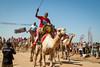 Maralal Camel Derby (82 of 93) (weldonwk) Tags: kenya camel deby maralal