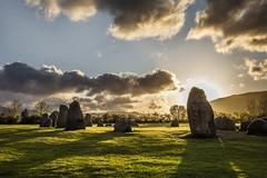 Castlerigg Stone Circle-13 (dans eye) Tags: castleriggstonecircle cumbria cumbriacounty england keswick uk allerdaledistrict unitedkingdom gb