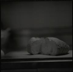0744 (nori 4_4) Tags: bread stilllife pentaconsixtl biometar 8028 tmy d76 11