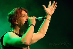 """Sonata Arctica • <a style=""""font-size:0.8em;"""" href=""""http://www.flickr.com/photos/62101939@N08/30364919395/"""" target=""""_blank"""">View on Flickr</a>"""