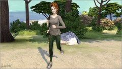 18-10-2016_16-28-16 (mertiuza) Tags: ts4 ls4 sim sims los 4 sims4 sim4 ea eagames game games maxis lossims thesims lossims4 thesims4 luev tarih tarihsims tarihsim ts running sport sports female road nature windenburg