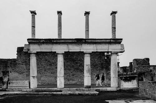 Pompeii - 13