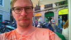 WP_20160913_14_14_34_Pro.jpg ('LPG') Tags: barcelona catalonia europe lpg night selfie spain catalunya