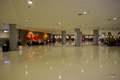 Domestic Departure Terminal (A. Wee) Tags: denpasar bali  indonesia  airport  dps terminal