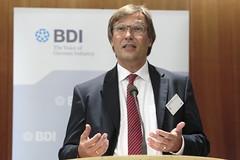 DIE_211016_057 (Deutsches Institut für Entwicklungspolitik) Tags: 2030agenda sustainabledevelopment nachhaltigkeit bdi unfss regionalglobalgovernance rising powers