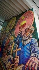 2016-09-18_10-35-56_ILCE-6300_3721_DxO (miguel.discart) Tags: 2016 27mm artderue belgium bru brussels bruxelles bxl bxlove bxlovesummer createdbydxo dxo e18200mmf3563oss editedphoto focallength27mm focallengthin35mmformat27mm graffiti graffito grafiti grafitis highiso ilce6300 iso6400 mural petitchateau sony sonyilce6300 sonyilce6300e18200mmf3563oss streetart