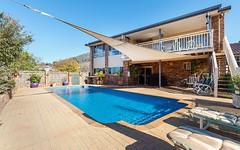 26 Dewhurst Drive, Mudgee NSW