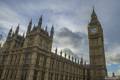 Big Ben (Danno KaBlammo) Tags: europe danny bourque 2016 uk british england london britain gb great united kingdom brits english big ben parliament westminster
