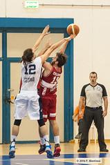 GR Service Vs Oleggio Magic Basket-26 (oleggiobasket) Tags: 1giornata a b basket dnb grservice girone lnp magic oleggio pallacanestro serie cecina livorno italiy