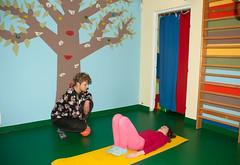 10 (mikuszi) Tags: ayres mikuszi terápia alapozó tsmt kreatív torna grafomotorosfejlesztés játékosiskolaelőkészítőésdiszlexiaprevenció tartásjavítótorna gyógytestnevelés