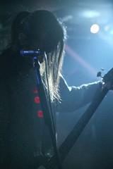 SevenDays-8 () Tags:   band jrock japan shimane music live sevendays