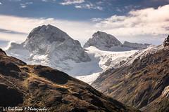 20160920_1933_Silvretta_Alpenstrasse (Rob_Boon) Tags: montafon oostenrijk silvrettaalpenstrasse stausee vorarlberg silvretta vermunt alps mountain austria robboon landscape