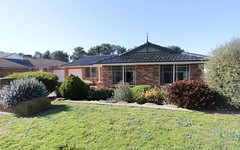 33 Ballanya Avenue, Goulburn NSW