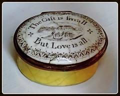 (Will S.) Tags: mypics box vintage stpierre stpierreandmiquelon stpierreetmiquelon france saintpierre saintpierreetmiquelon saintpierreandmiquelon museum larche