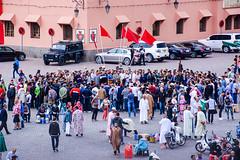 20161103-DSC_0746.jpg (drs.sarajevo) Tags: djemaaelfna morocco marrakech