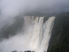 World Famous Jog Falls Photography By CHINMAYA M.RAO Set-1 (76)