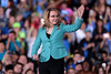 Gabrielle Giffords (Gage Skidmore) Tags: hillary clinton former secretary state democratic nominee president presidential 2016 arizona university intramural fields tempe gabrielle gabby giffords congresswoman congressman