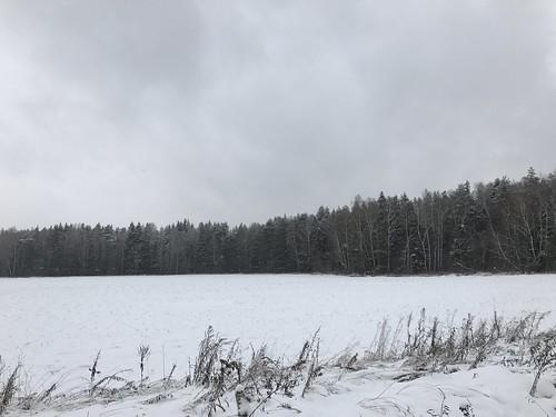 Moscow region Kubinka