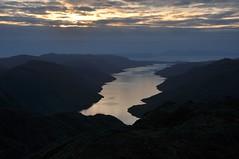 Loch Morar (Paul Sammonds) Tags: morar knoydart