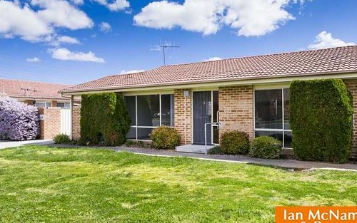 8/17 Thurrailly Street, Queanbeyan NSW 2620