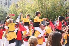 Diada CastelleraIMG_0263