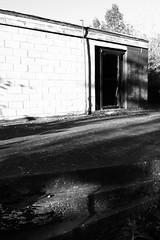 R0013956 (Nashville Street Photography) Tags: stardayrecords kingrecords studio recordingstudio nashvilletn abandoned nashvilletennessee ricohgrd