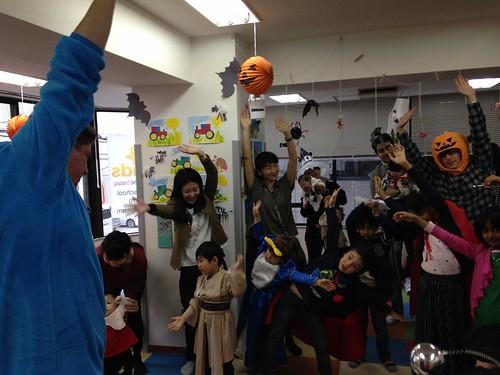 Photo 2016-10-29 14 12 39