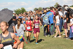 State XC 2016 1876 (Az Skies Photography) Tags: aia state cross country meet aiastatecrosscountrymeet statemeet crosscountry crosscountrymeet november 5 2016 november52016 1152016 11516 canon eos rebel t2i canoneosrebelt2i eosrebelt2i run runner runners running action sport sports high school xc highschool highschoolxc highschoolcrosscountry championship championshiprace statechampionshiprace statexcchampionshiprace races racers racing div division iv girls divsioniv divgirls divisionivgirls divgirlsrace divisionivgirlsrace