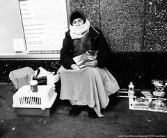 Babylon City / Chausse d'Antin, Paris 9th / November 2016 (Jean-Pierre Bijouard aka parallaxes) Tags: jeanpierrebijouard parallaxes parallaxescom jeanpierrebijouardcopyright2002parallaxes jeanpierrebijouardparallaxes babylon babyloncity