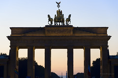 brandenburger tor berlin (mwo_w_GERMANY) Tags: mario wolff mwoaqwode werder havel wallpaper hintergund hintergrundbild hd wwwaqwode wwwaqwocom mwopicscom wwwmwopicscom