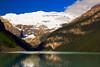 _MG_4820-Edit.jpg Pdddling meditation V 4 (paul_malen) Tags: albertacanada jaspernationalpark banffnationalpark canadianrockies canoe lake snow