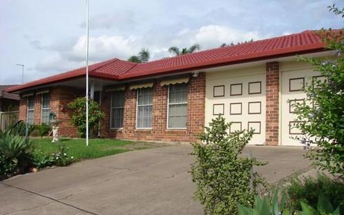 7 Merlot Street, Muswellbrook NSW 2333