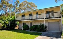 26 Mitchell Road, Callala Bay NSW