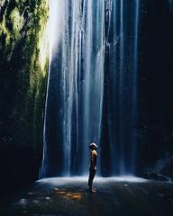 Enjoying Nature Wonder (gistiyanto) Tags: sonyalpha indonesia travel nature landscape bali