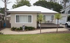 30 Hinten Crescent, Taree NSW