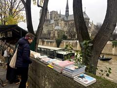 1611_02_Pariz_ 017 (Boris Nevrly) Tags: pariz rugby