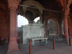 DSCN5123.JPG (Drew and Julie McPheeters) Tags: india delhi redfort