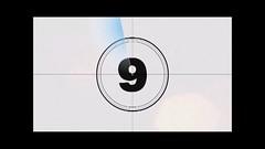 Marlien et Aurina : The story ! 1/2 (Ciolmanid) Tags: mariage stop motion albi penquesten barbie ken animation rencontre enfance voyage carrosse limoges mines albicarmaux stopmotion