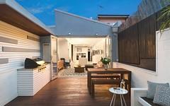118 Victoria Street, Beaconsfield NSW